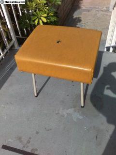 Westfalia stool