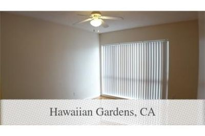 2 bedrooms Condo - We are proud to offer this modern.