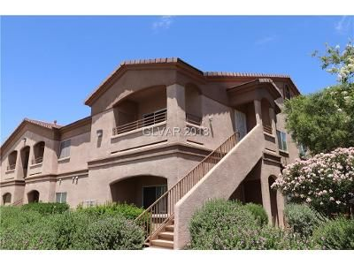 2 Bed 2 Bath Foreclosure Property in Las Vegas, NV 89122 - E Hacienda Ave Unit 273