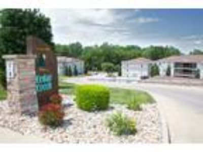 Cedar Creek Crossing - 2 BR