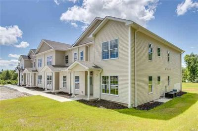 1201 Pankin Drive Carmel Two BR, NEW 55+ community living at