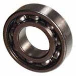 German Fag NOS Rear Inner Wheel Bearings Type1
