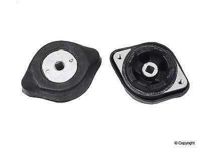 Find WD EXPRESS 232 54029 500 Transmission Mount-Meyle Manual Trans Mount motorcycle in Deerfield Beach, Florida, US, for US $44.57