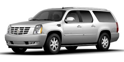 Stop In or Call Us for More Information on Our 2013 Cadillac Escalade ESV with 65,108 Miles