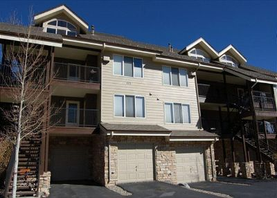 #ADDRESS# Frisco #STATE# #ZIP# #PROPERTY TYPE# Vacation Rentals By Owner