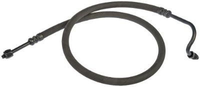 Find Engine Oil Cooler Hose Assembly Right Dorman 625-903 fits 86-94 Saab 900 2.0L-L4 motorcycle in Azusa, California, United States, for US $84.23