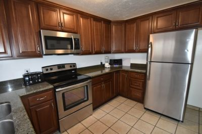 $2900 4 townhouse in Salt Lake County