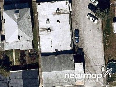 Preforeclosure Property in York, PA 17404 - Filbert St