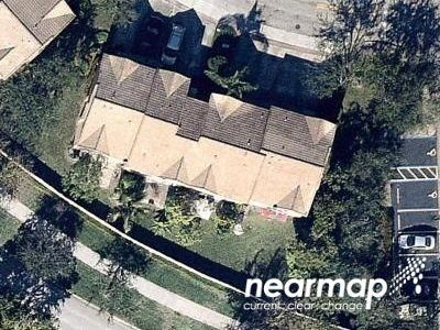 Preforeclosure Property in Hollywood, FL 33025 - SW 87th Wy