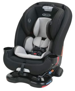Brand new Graco recline and ride car seat