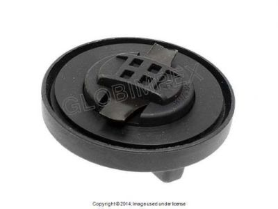 Find BMW (1967-1994) Engine Oil Filler Cap Cover FEBI NEW + 1 YEAR WARRANTY motorcycle in Glendale, California, United States, for US $13.60