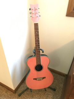 Craigslist - Musical Instruments for Sale Classifieds in