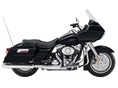 2009 Harley-Davidson Road Glide Touring Temecula, CA