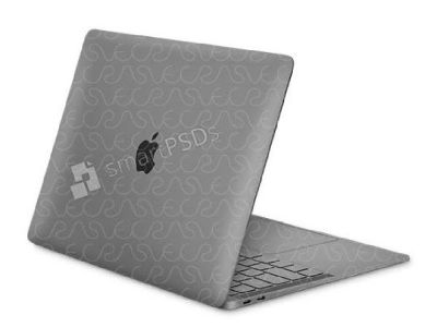 Great Used laptops-We take trade-ins