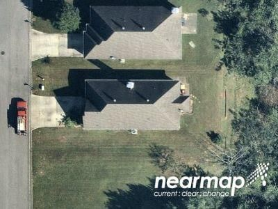 Foreclosure - Saint John Dr Nw, Birmingham AL 35215