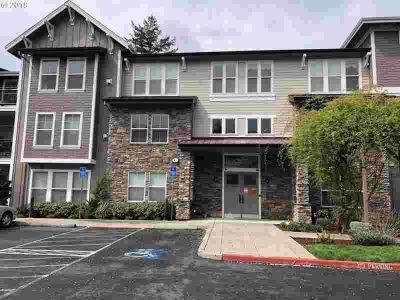 1258 NW Shattuck Way #209 Gresham Two BR, Desirable Quail Wood