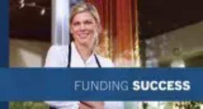 Business loan alternatives