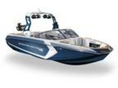 Nautique - Austin Classifieds - Claz org
