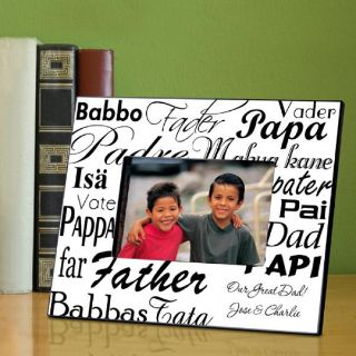 Buy Impressive Personalized Gifts For Dad