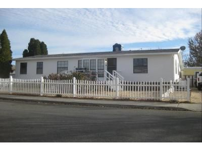 3 Bed 2 Bath Preforeclosure Property in Carson City, NV 89701 - Fleetwood Ave