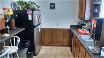 $299,000, 4000 Sq. ft., 659 Freeman Street - Ph. 901-336-0277