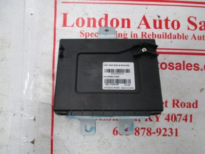 Sell FACTORY OEM 2015 HYUNDAI SONATA BODY CONTROL MODULE 95400-C2100 motorcycle in London, Kentucky, United States, for US $64.99