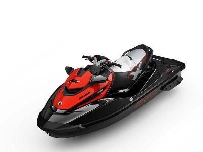 2014 Sea-Doo RXT -X 260 3 Person Watercraft Waterbury, CT