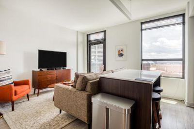 $2820 1 apartment in Reston