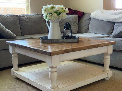 Custom furniture built your way!!!!