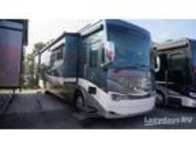 2020 Tiffin Allegro Bus 40AP