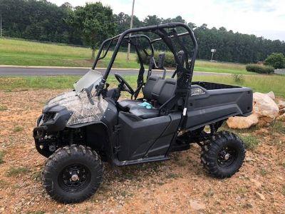 2014 Honda Pioneer 700 Side x Side Utility Vehicles Bessemer, AL