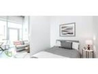0.5 BR One BA In CHICAGO IL 60642