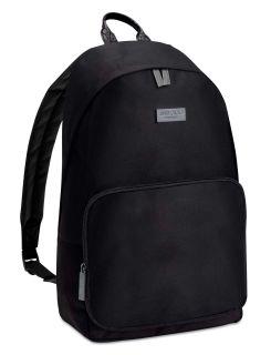 Jimmy Choo Backpack (Brand New)
