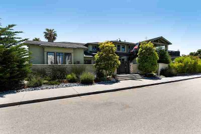 1520 Mandalay Beach Road Oxnard Four BR, One of best