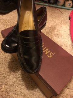 Weejuns Loafers