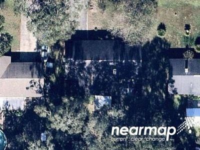 3 Bed 2.0 Bath Foreclosure Property in Ocala, FL 34479 - NE 38th St