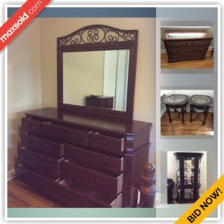 Wilmington Moving Online Auction -..
