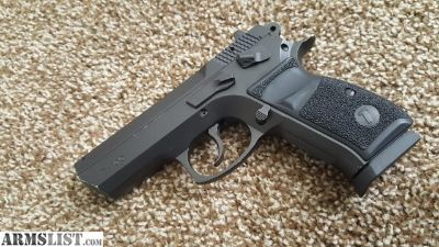 For Sale: 9mm tristar