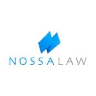 Nossa Law Office P.C.