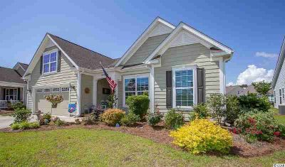 2004 Windrose Way Myrtle Beach, Spectacular Three BR - 2.One BA in