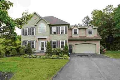 17 Cortland Drive Hudson Four BR, *BEST HOLIDAY GIFT EVER*