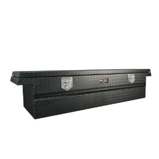 Sell Westin 57-7025 HDX Series Crossover Tool Box motorcycle in Rigby, Idaho, United States, for US $625.00