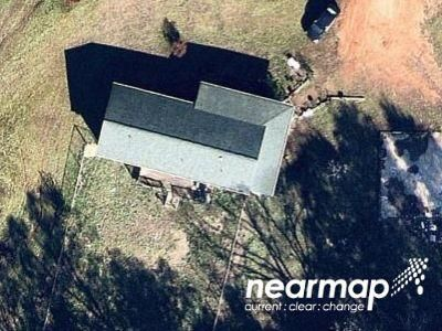 3 Bed 2.0 Bath Preforeclosure Property in Easley, SC 29642 - Fish Camp Rd