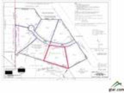 Mt Pleasant Real Estate Land for Sale. $59,900 - Janie Redfearn of