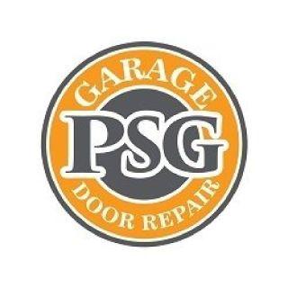 PSG Garage Door Repair Sammamish