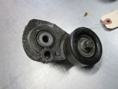 Purchase UT117 2009 CHEVROLET AVEO 1.6 SERPENTINE TENSIONER motorcycle in Arvada, Colorado, United States, for US $29.00