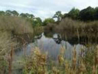 Land for Sale by owner in Cape Coral, FL