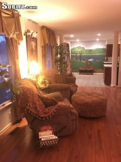 $600 3 single-family home in Charles County