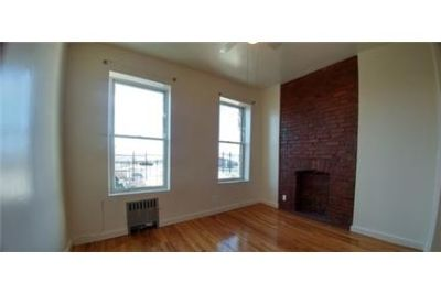 This rental is a Brooklyn apartment 4th.