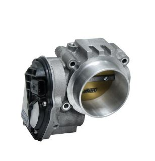 Buy BBK-1822 2011-13 Mustang & 2012 F-Series 3.7L V6 BBK 73mm Throttle Body motorcycle in DeLand, Florida, US, for US $399.99